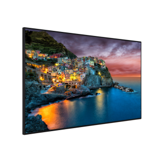 Profesionalni zaslon VESTEL PEM55F35/6 | 24/7 | Full HD | 400 nits | digital signage display