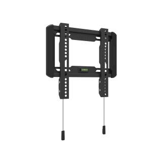 Stenski nosilec za TV Multibrackets Small Fixed