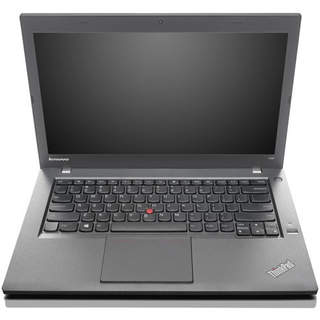 Prenosnik Lenovo ThinkPad T460 i5-6300U | 4GB | 500GB | HD | WIN 10 PRO