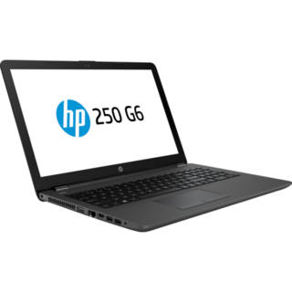Prenosnik HP 250 G6 N3060 | 4GB | 1000GB | FHD | WIN 10