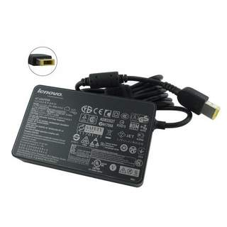 Napajalni adapter ThinkPad 65W AC Adapter (Slim Tip)