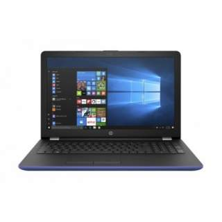 Prenosnik HP 15-bs008nx i3-6006U | 4GB | 1TB | HD | WIN 10
