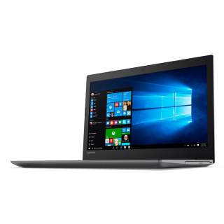 Lenovo 320-15ISK i3-6006U | 4GB | 256GB SSD | HD | WIN 10