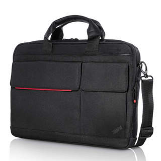 ThinkPad Professional Slim Topload Case 15.6""