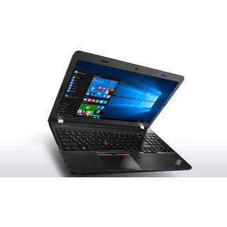 Prenosnik Lenovo ThinkPad E550 i3-4004U | 4GB | 500GB | HD | WIN 8 PRO