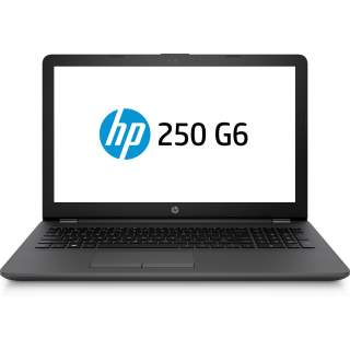 Prenosnik HP 250 G6 i3-6006U | 4GB | 1TB | HD | WIN 10
