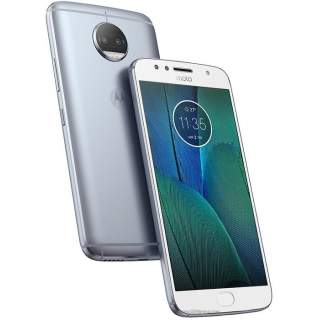 MOTO G5s PLUS XT1805 GREY