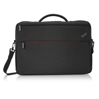 Torba ThinkPad Professional Slim Topload Case 15.6