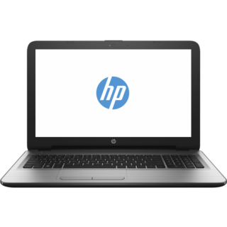 Prenosnik HP 250 G5 i5-6200U | 4GB | 128GB M2 | HD | WIN 10