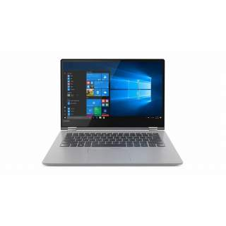 Prenosnik Lenovo YOGA 530-14IKB i3-7020U | 4GB | 128GB M.2 | HD | WIN 10 (touch)