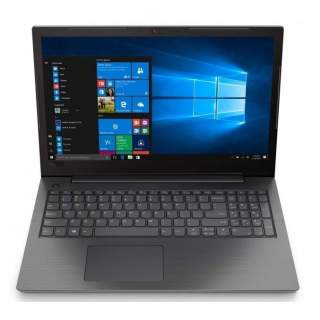 Prenosnik Lenovo V130-15IGM N4000 | 4GB | 1000GB | HD | WIN 10
