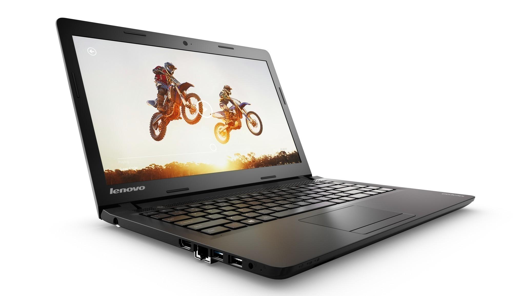 Lenovo V110 15ISK i3 6006U 8GB 128GB SSD HD